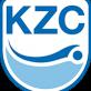 Corona-afspraken KZC Beverwijk
